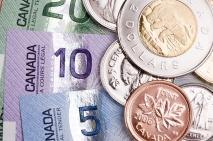 canadian-money-1.jpg