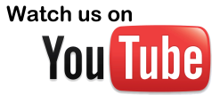 Youtube-Logo-Wallpaper-9.png