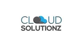 cloud solutionz